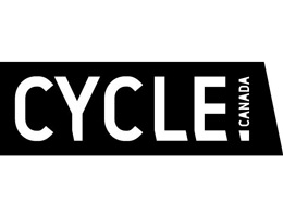 Subscription - Cycle Canada - 3 years (24 issues)